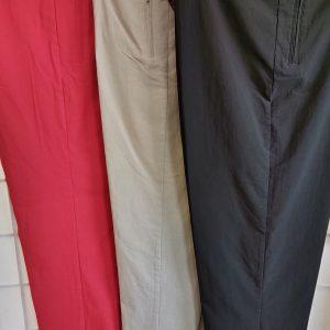 upeanainen-housut